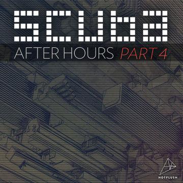 2013-09-18 - Scuba - After Hours Mix Part 4.jpg