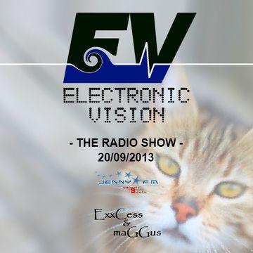 2013-09-20 EM (EV009).jpg