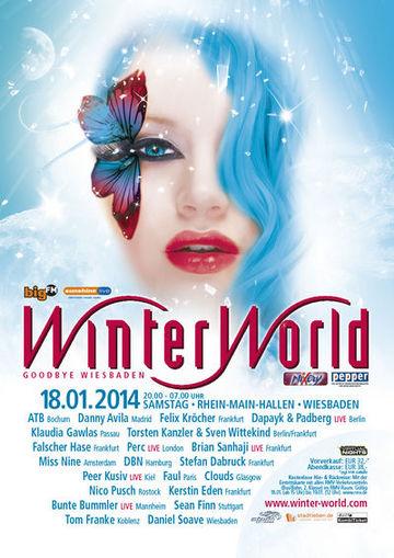 2014-01-18 - WinterWorld.jpeg