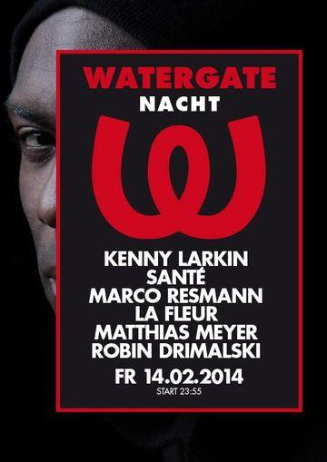 2014-02-14 - Watergate.jpg