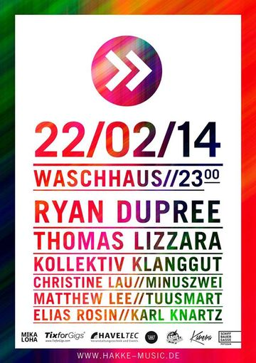 2014-02-22 - Hakke Music KlubN8, Waschhaus -1.jpg