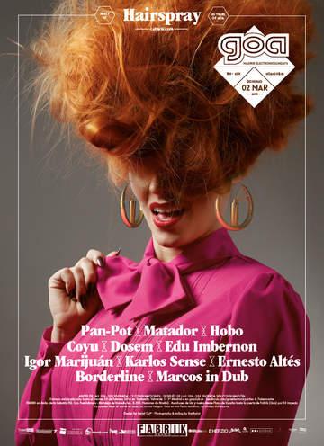 2014-03-02 - Goa - Hairspray, Fabrik, Madrid.jpg