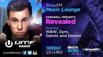 2014-03-27 - SiriusXM Music Lounge, South Beach, WMC.jpg