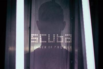 2014-06 - Scuba - Summer Of Phenix (Mixmag 07-14).jpg