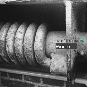 2014-07-01 - Manse - Smoke Machine Podcast 102.jpg