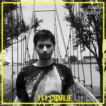 2014-07-05 - Charlie - Nightclubber.ro Podcast 111.jpg