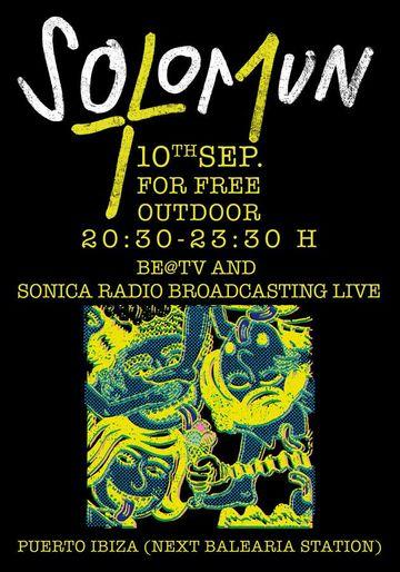 2014-09-10 - Solomun +1.jpg
