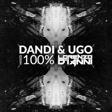 2014-10-21 - Dandi & Ugo - Lorenzo D'Ianni - Tracks 2014 (Promo Mix).jpg