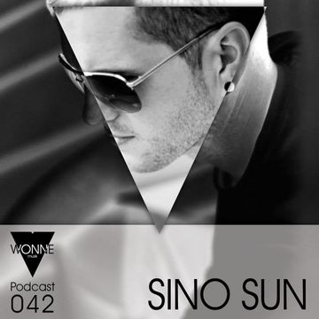 2014-11-02 - Sino Sun - WONNEmusik Podcast 042.jpg