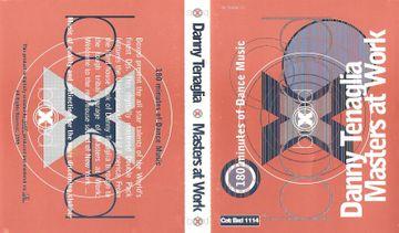 BOXED 95 CatBxd1114 Danny Tenaglia - Masters At Work.JPG