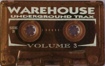 1993 - DJ Jes - Warehouse Underground Trax Vol.3 (B).jpg