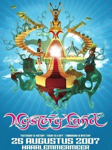 2007-08-25 - Mysteryland.jpg
