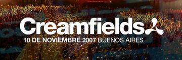 2007-11-10 - Creamfields, Buenos Aires.jpg