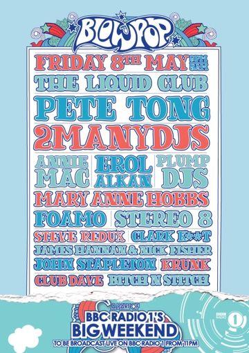 2009-05-08 - One Big Weekend, Blowpop, Swindon.jpg
