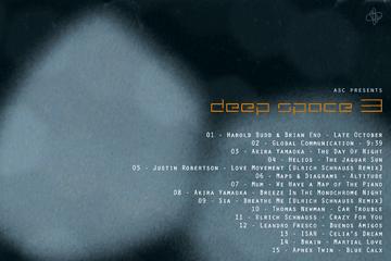 200X - ASC - Deep Space Mix 3.png
