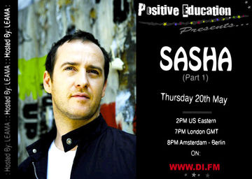 2010-05-20 - Sasha - Positive Education 011., Pt.1.jpg