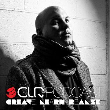 2010-06-14 - Alan Fitzpatrick - CLR Podcast 068.jpg
