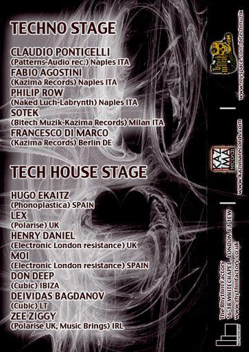 2010-12-17 - Electronic London Resistance, Rhythm Factory -2.jpg