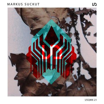 2011-09-17 - Markus Suckut - USQ Mix (USQMX021).jpg