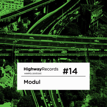2011-0X - Modul - Highway Podcast 14.jpg