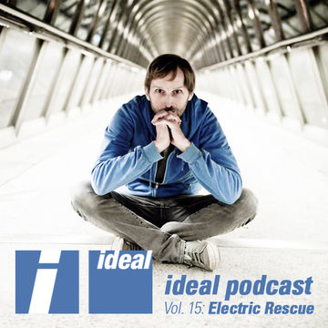 2012-02-10 - Electric Rescue - Ideal Podcast Vol.15.jpg