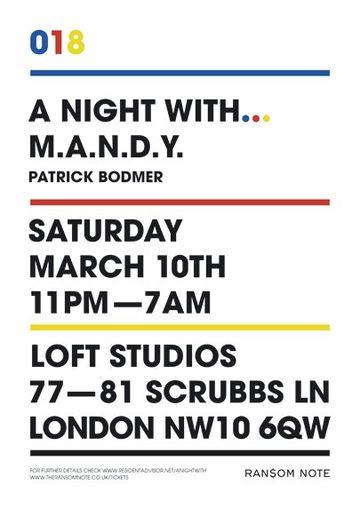 2012-03-10 - A Night With..., Loft Studios.jpg