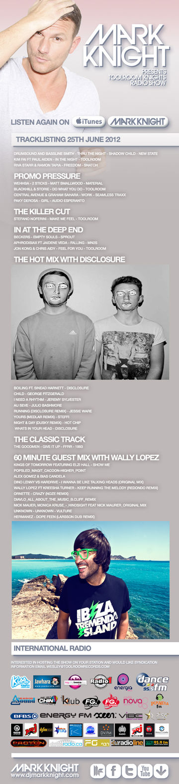 2012-06-25 - Mark Knight, Wally Lopez - Toolroom Knights.jpg
