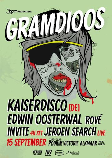 2012-09-15 - Gramdioos, Podium Victorie.jpg