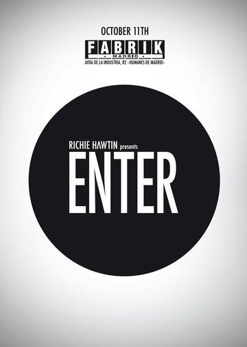 2012-10-11 - ENTER., Fabrik -1.jpg