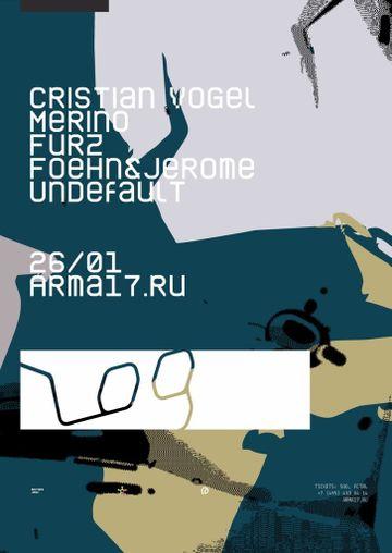2013-01-26 - Log, Arma 17.jpg