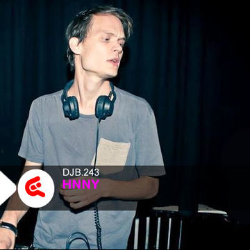 2013-02-26 - HNNY - DJBroadcast Podcast 243.jpg