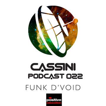 2013-06-10 - Funk D'Void - Cassini Podcast 022.jpg