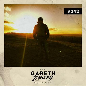 2013-07-08 - Gareth Emery - The Gareth Emery Podcast 242.jpg