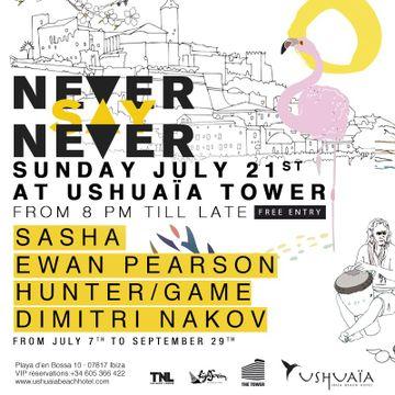 2013-07-21 - Never Say Never, Ushuaia.jpg