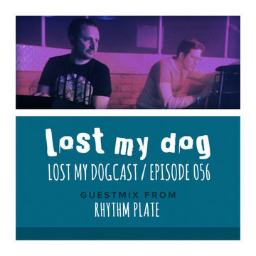 2013-09-09 - Strakes, Rhythm Plate - Lost My Dogcast.jpg
