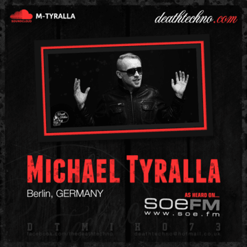 2013-09-20 - Michael Tyralla - Death Techno 073.png
