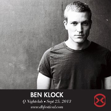 2013-09-25 - Ben Klock @ Q Capitol Hill.png