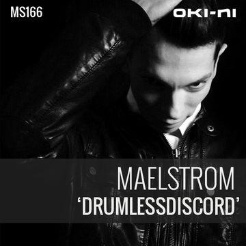 2014-02-07 - Maelstrom - DRUMLESSDISCORD (oki-ni MS166).jpg