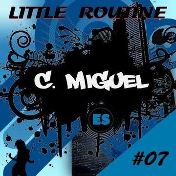 2014-03-10 - C Miguel - Little Routine 07.jpg