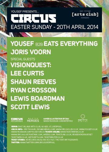 2014-04-20 - Circus Easter Sunday, East Village Arts Club.jpg