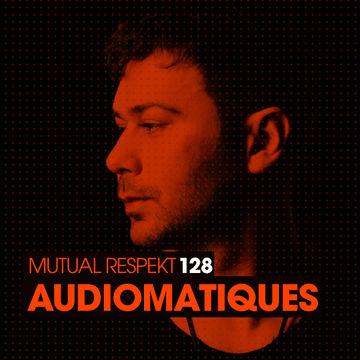 2014-06-19 - Audiomatiques - Mutual Respekt 128.jpg