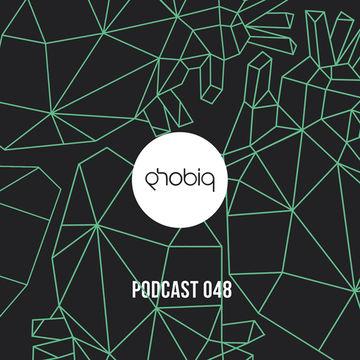 2014-06-20 - Sasha Carassi - Phobiq Podcast 048.jpg
