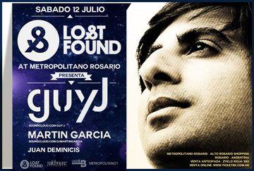 2014-07-12 - Guy J @ Lost & Found, Metropolitano.jpg