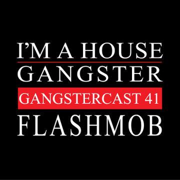 2014-08-13 - Flashmob - Gangstercast 41.jpg