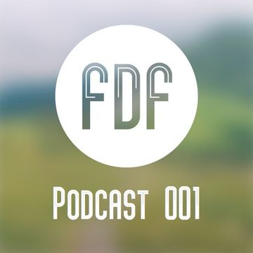 2014-09-30 - Wolfgang Lohr - Free Download Friday Podcast 001.jpg