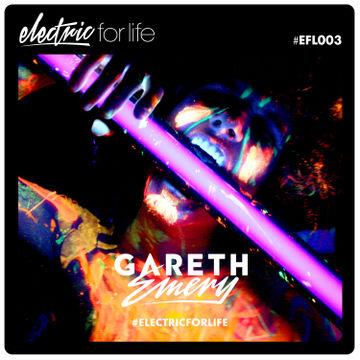 2014-12-02 - Gareth Emery - Electric For Life (EFL003).jpg