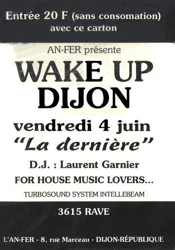 1993-06-04 - Wake Up Dijon La Dernière, l'An-Fer -2.jpg