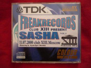2000-07-11 - Sasha @ Club XIII, Moscow, Russia.jpg