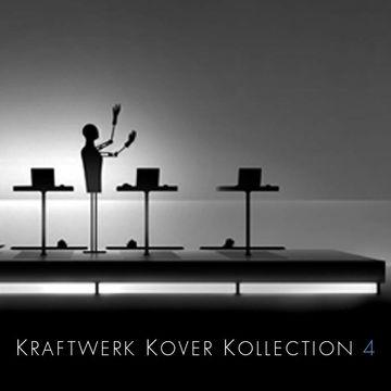 2006-08-04 - DJ Food - Kraftwerk Kover Kollection 4.jpg