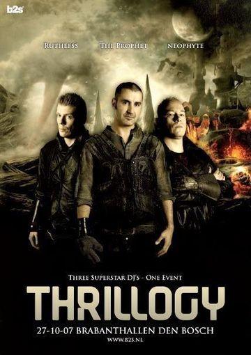 2007-10-27 - Thrillogy, Brabanthallen.jpg